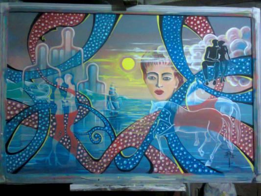 ijareteli Arts -06