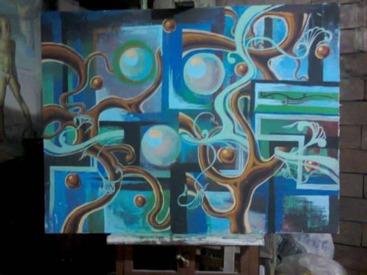 ijareteli Arts -03