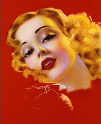 Билл Деворс, 1938 г.