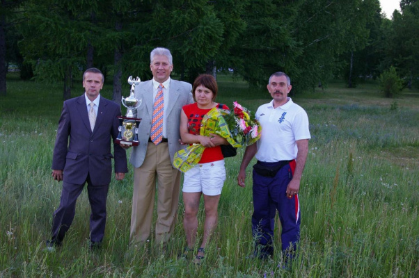 3 Кубок Мира ИКО Мацушима по Киокушинкай каратэ 19-20 июня 2010 г. Испания г. Эстепона .
