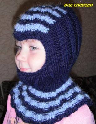 шлем для мальчика