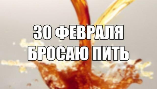 99bb23