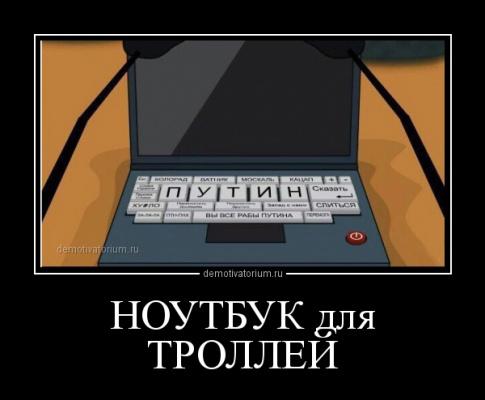 demotivatorium_ru_noutbuk_dlja_trollej_91564