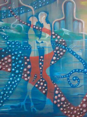 ijareteli Arts -05