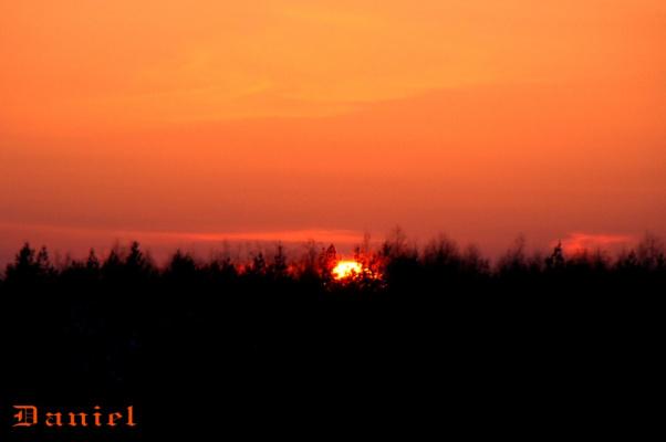 Закат-3 (23-02-2010)