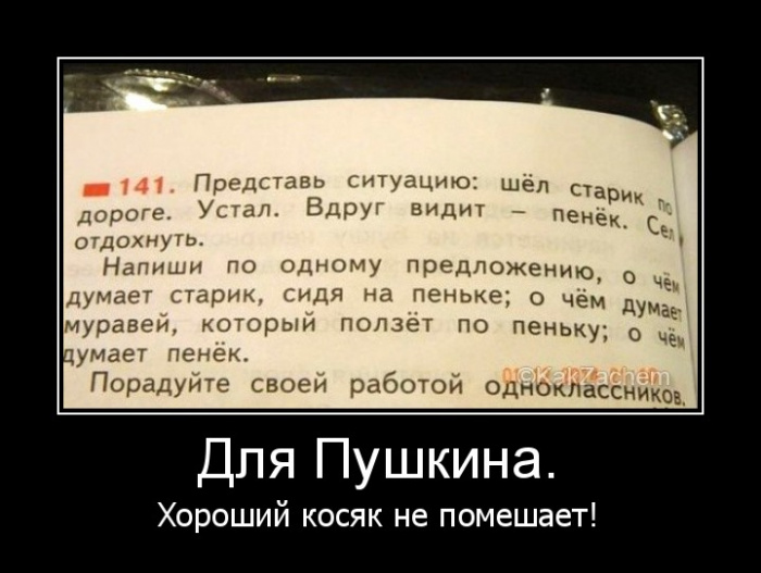 http://r.mtdata.ru/r700x543/u10/photoBBDE/20205001782-0/original.jpeg