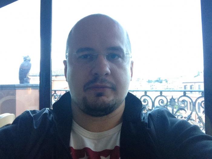 Дмитрий дмитриев сайт знакомств