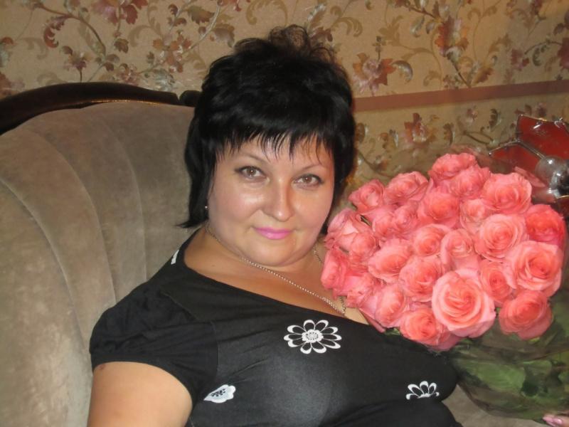 Г.самара сайт знакомств без регистрации