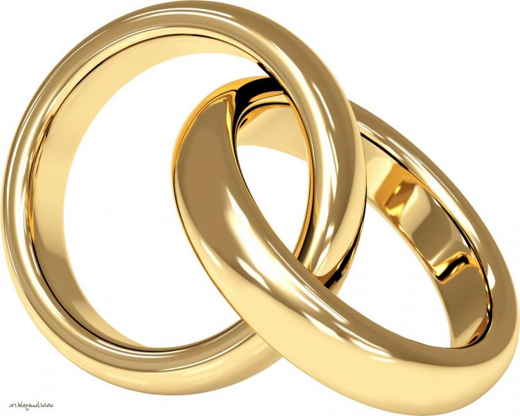 Сделать, картинки свадебные кольца на белом фоне