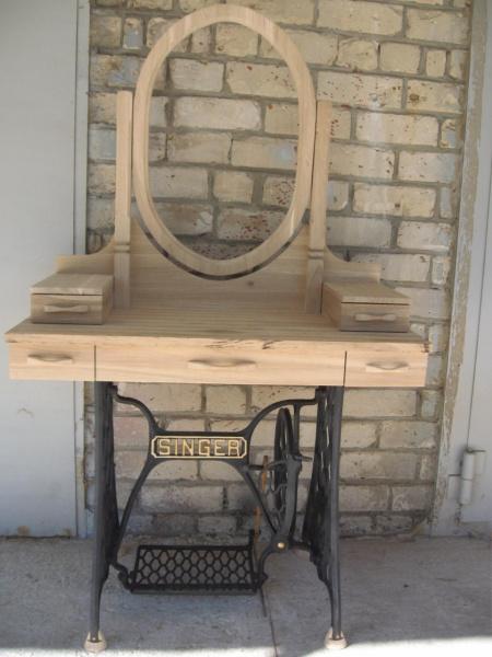 мебель из дерева тольятти и самара 89278931434